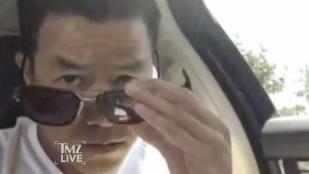Tudta, hogy Mark Wahlbergnek van egy ázsiai ikertestvére?