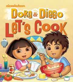 dora-and-diego-lets-cook-wallpaper-dora123