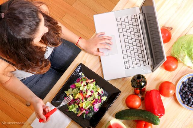 hogyan kezdjem vegetáriánus étrenddel lirik