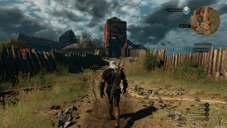 image the witcher 3 wild hunt-28293-2651 0010