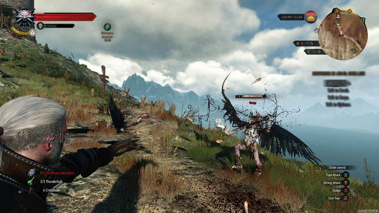 image the witcher 3 wild hunt-28293-2651 0012