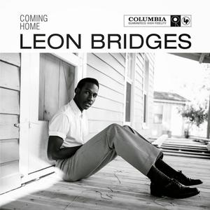 leon-bridges.png