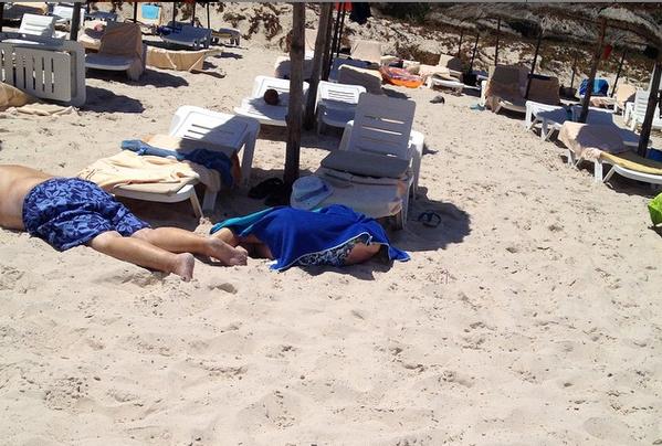keresek numero nő tunézia)
