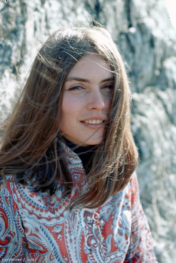 Debbie Harry a hatvanas években, egy Wind in the Willows nevű folkzenekarban kezdte a zenei pályáját. Korábban már egy templomi kórusban is énekelt ugyan, sőt, a középiskolában cheerleaderkedett is. A zenekar mindössze egyetlen albumot adott ki, bár felvettek egy másikat is, ám az soha nem jelenhetett meg, a mesterszalag pedig szőrén-szálán eltűnt.