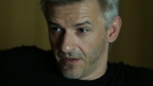 Alföldi Róbert nyitja meg az idei Budapest Pride-ot