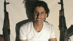 Bekokainozva és röhögve gyilkolt a tunéziai mészáros