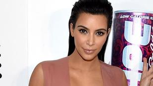 Nem Kim Kardashiané a leglájkoltabb kép az Instán