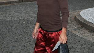 Marc Jacobs meztelen képet posztolt véletlenül