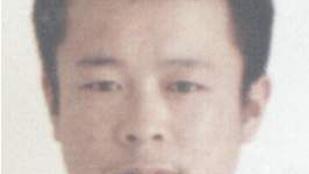 Feladta magát Kínában Nancy gyilkosa