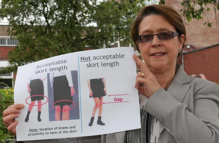 tk3s nti school skirts ban 14