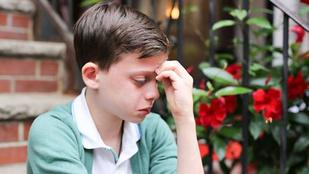 Van remény: Facebookon áradt a szeretet a melegsége miatt aggódó kisfiú felé