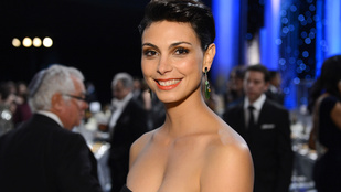 Válik a Homeland színésznője