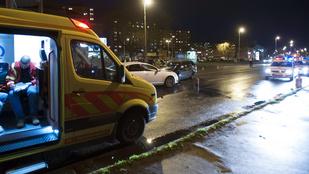 Legalább öt beteg halt meg egy új eljárásrend miatt