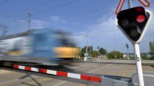 Sunyiban drágult a vonatjegy a Balatonra