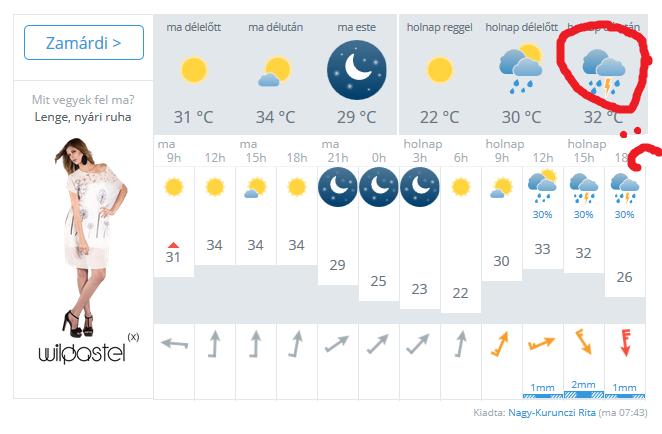 időjárás1.png