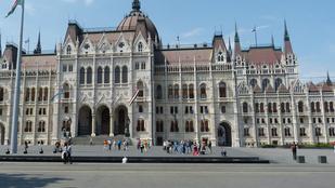 15 látnivaló Budapesten, ahol ma ingyen körülnézhet