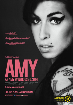 amy az-amy-winehouse-sztori plakat web