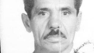 Egy 68 éves férfi tűnt el Szolnokról