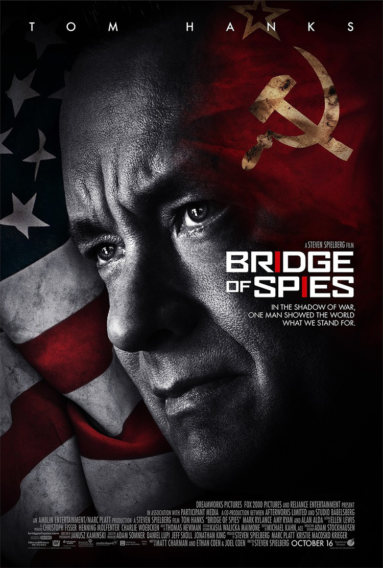 first-trailer-for-steven-spielberg-and-tom-hanks-bridge-of-spies