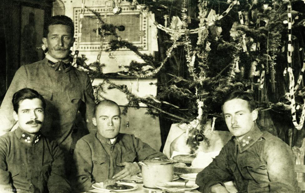"""Sok magyar hadifogoly azonban még ezután is hosszú ideig maradt a Szovjetunióban. Volt, aki önszántából, családot alapítva, új életet kezdve, mások azonban hiába szerettek volna, évekig nem térhettek még haza. A távolság, az útiköltség, adminisztratív nehézségek miatt sem (többek szerint a magyar hatóságok is tartottak a """"bolsevik eszméktől megfertőzött"""" hadifoglyok tömeges hazatérésétől), de tiszteket túszként is tartottak kint - Rákosi Leninnek adott javaslatára, zsarolási potenciálként, cserealapként a budapesti proletárdiktatúra Moszkvának kiadandó népbiztosaiért."""