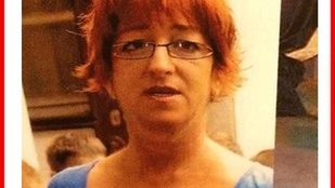 Életveszélyben lehet a Budapesten eltűnt tanárnő