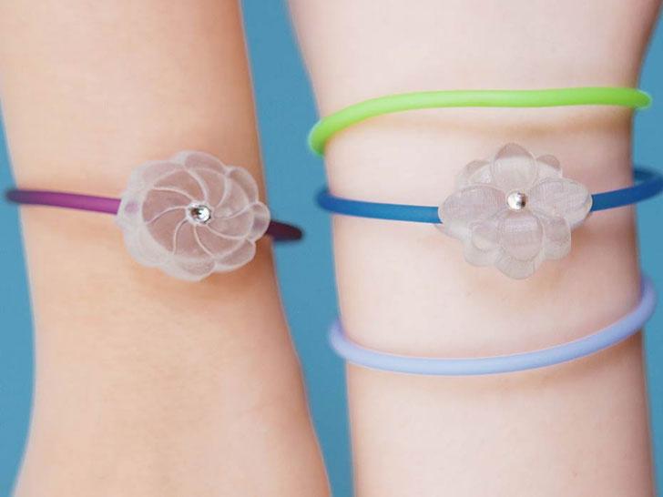 jewelbots-smart-friendship-bracelets-4