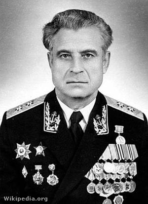 Vaszilij Arkipov