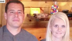 Egy eltűnt nő esete kísértetiesen hasonlít egy 36 évvel ezelőtti gyilkossághoz