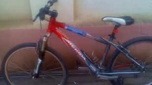 Nehezebb lesz biciklit lopni Józsefvárosban
