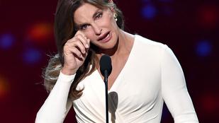 Jól nyitott Caitlyn Jenner valóságshow-ja