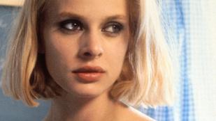 Nastassja Kinskiért a kilencvenes években megőrültek a férfiak