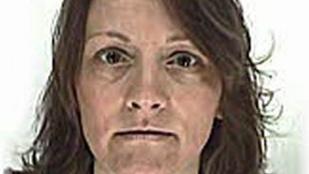 Eltűnt egy 44 éves nő Cserszegtomajról