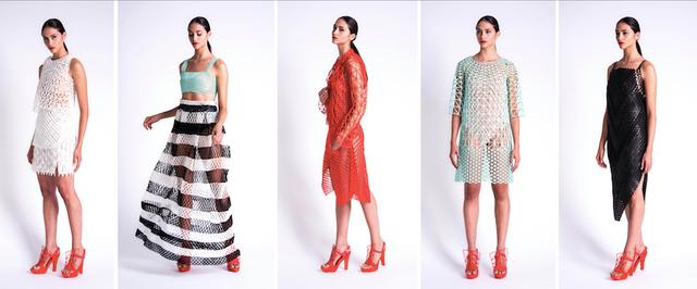 Dívány - Offline - Egyre hordhatóbbak a 3D nyomtatott ruhák 8ca09322c4