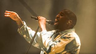 Ez történik, ha találkozik Kanye West egy transzexuálissal
