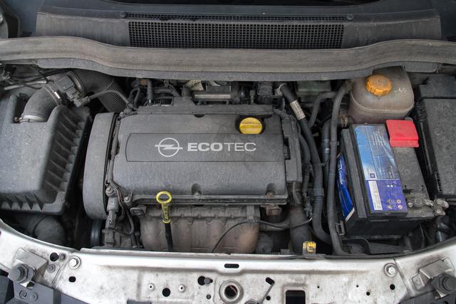 Nincs jó híre az Ecotecnek, de felülről száraz, és 367 ezer után egy szava sem lehet az embernek