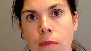 34 éves nő vezette a brutális pedofilbandát