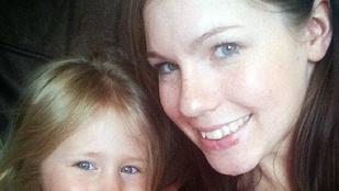 A gumikacsáival akart játszani, belefulladt a kádba a négy éves kislány