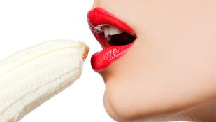 Újabb okos cikk arról, hogyan kell szopni