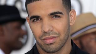 Drake koncertje után lövöldözésben meghalt egy ember