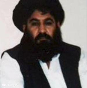 Aktar Mohamed Manszúr