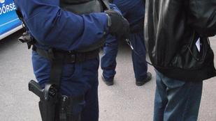 Beszámítható a kaposvári trafikoslány gyilkosa