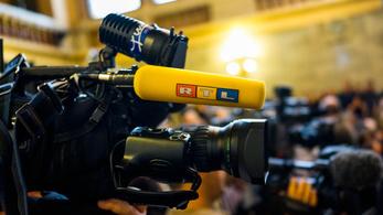 20 millió forint eljárási bírságot szabott ki az RTL-re a Gazdasági Versenyhivatal