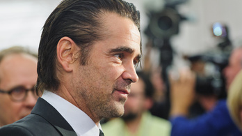 Colin Farrell is beszáll a Harry Potter spin-offba