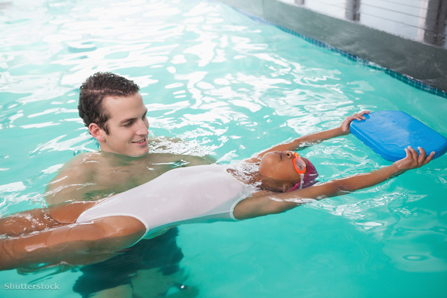 lehet-e úszni a medencében magas vérnyomásban Louise Hay magas vérnyomás
