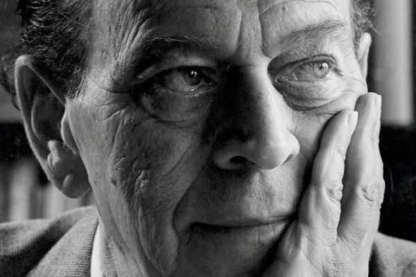 Mi mennyi? - Örkény István százéves, Petőfi Irodalmi Múzeum