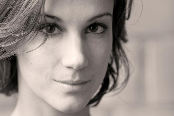 Jelena Ivanovic - MU Terminál