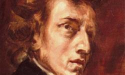 Chopin élete és zenéje, Európa, könyv