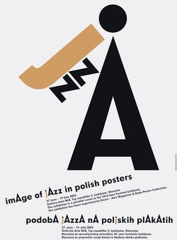 Lengyel plakát