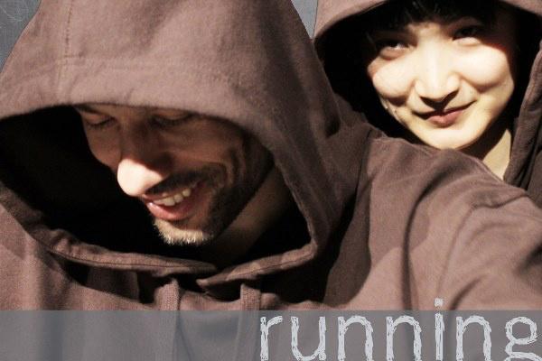 Running - Fehér Ferenc