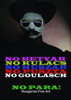 Nogoulasch